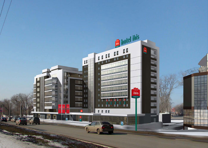 hotels-samara_ibis_hotel_and_office_building_complex_intro01