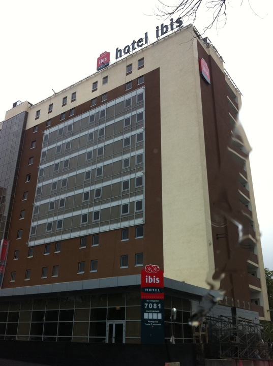 hotels-samara_ibis_hotel_and_office_building_complex_intro03