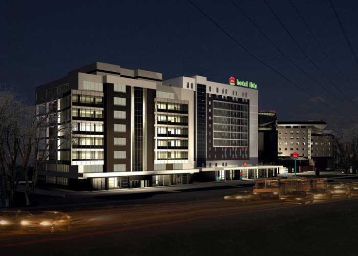 hotels-samara_ibis_hotel_and_office_building_complex_intro04