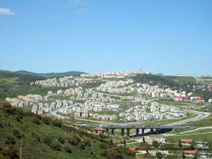 housing_kocaeli_gundogdu01