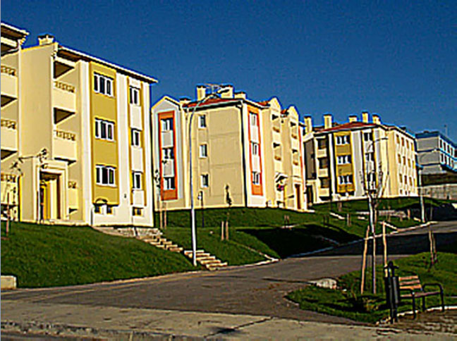 housing_kocaeli_gundogdu02