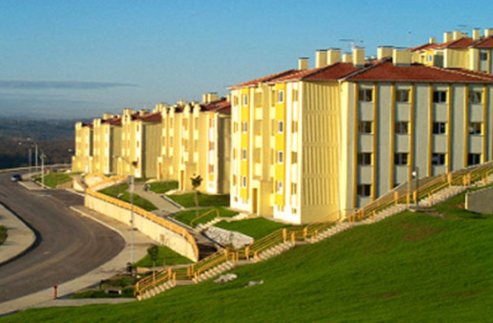 housing_kocaeli_gundogdu03