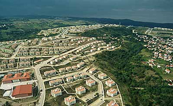 housing_kocaeli_gundogdu04