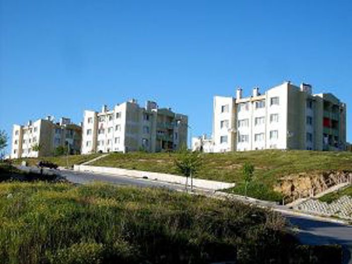 housing_kocaeli_gundogdu05