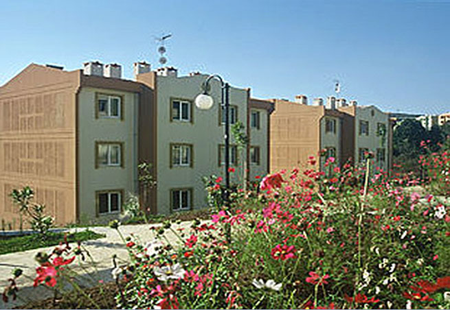 housing_kocaeli_gundogdu06