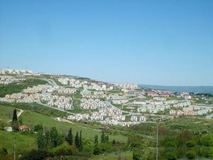 housing_kocaeli_gundogdu07