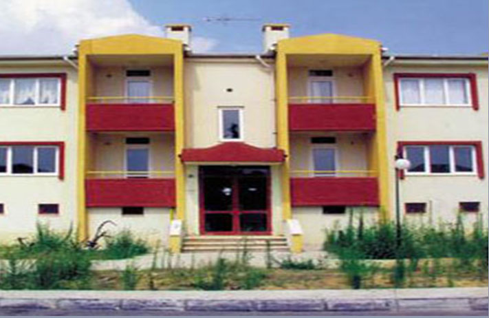 housing_kocaeli_gundogdu09