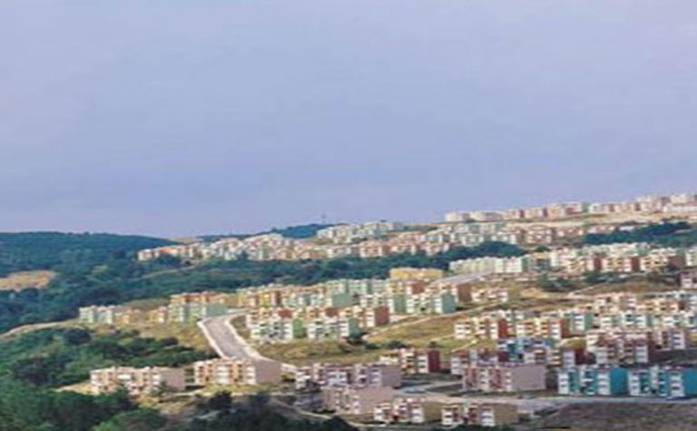 housing_kocaeli_gundogdu10