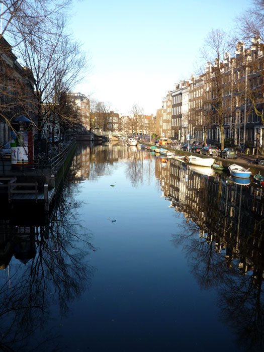 The_Netherlands002