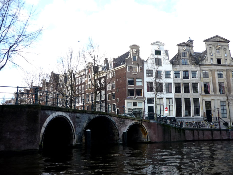 The_Netherlands003