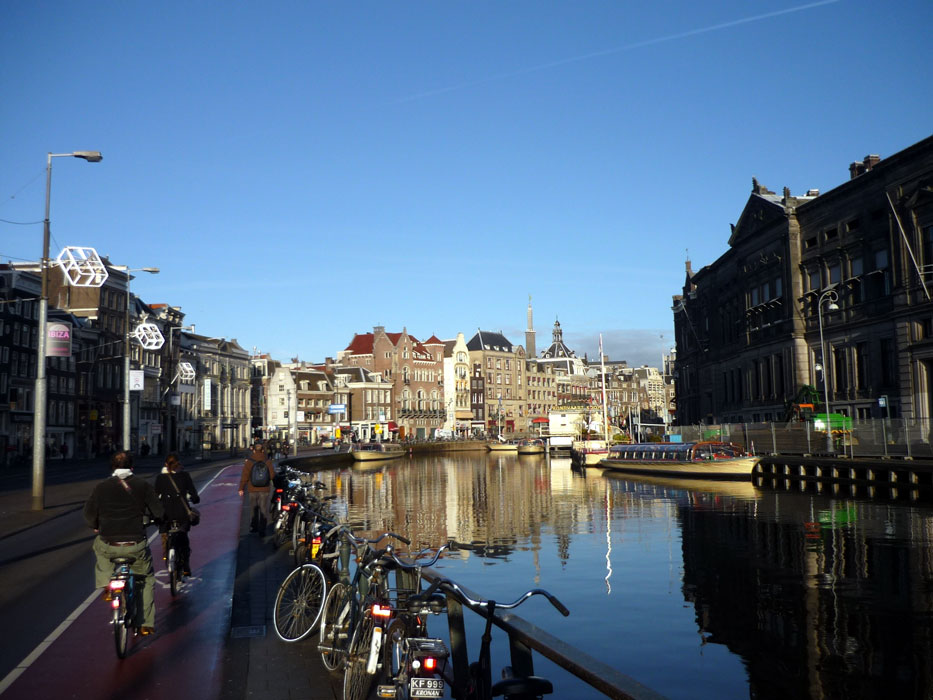 The_Netherlands005