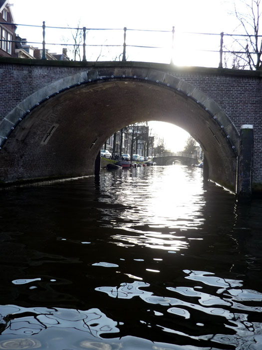 The_Netherlands007