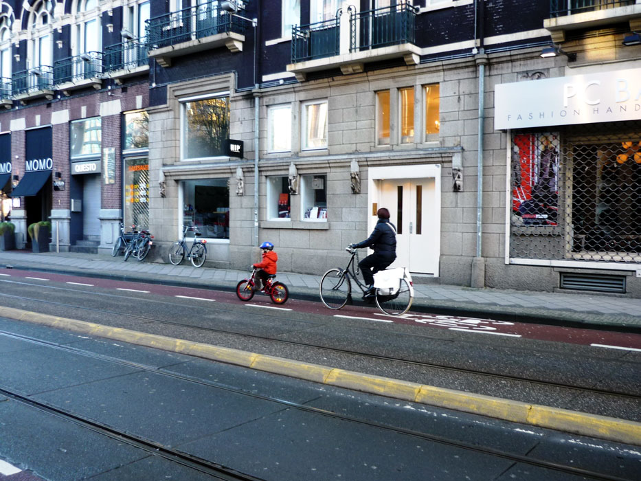 The_Netherlands008