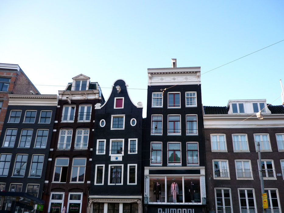 The_Netherlands009