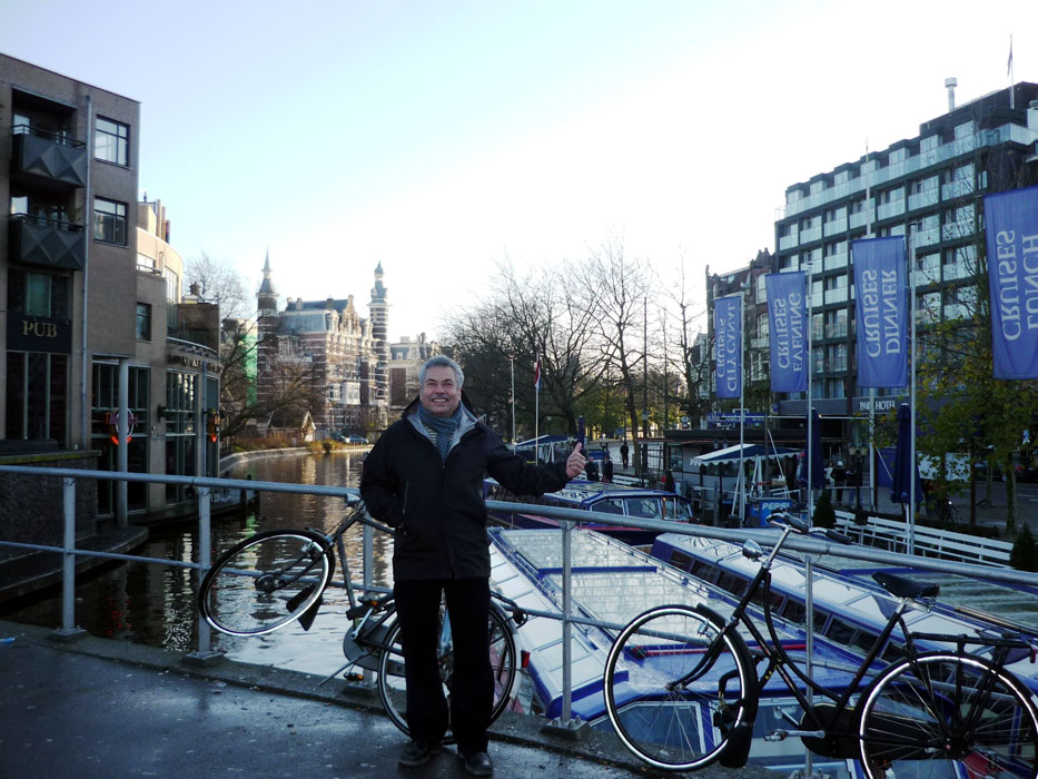 The_Netherlands011
