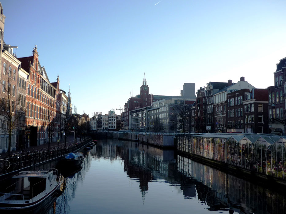 The_Netherlands012