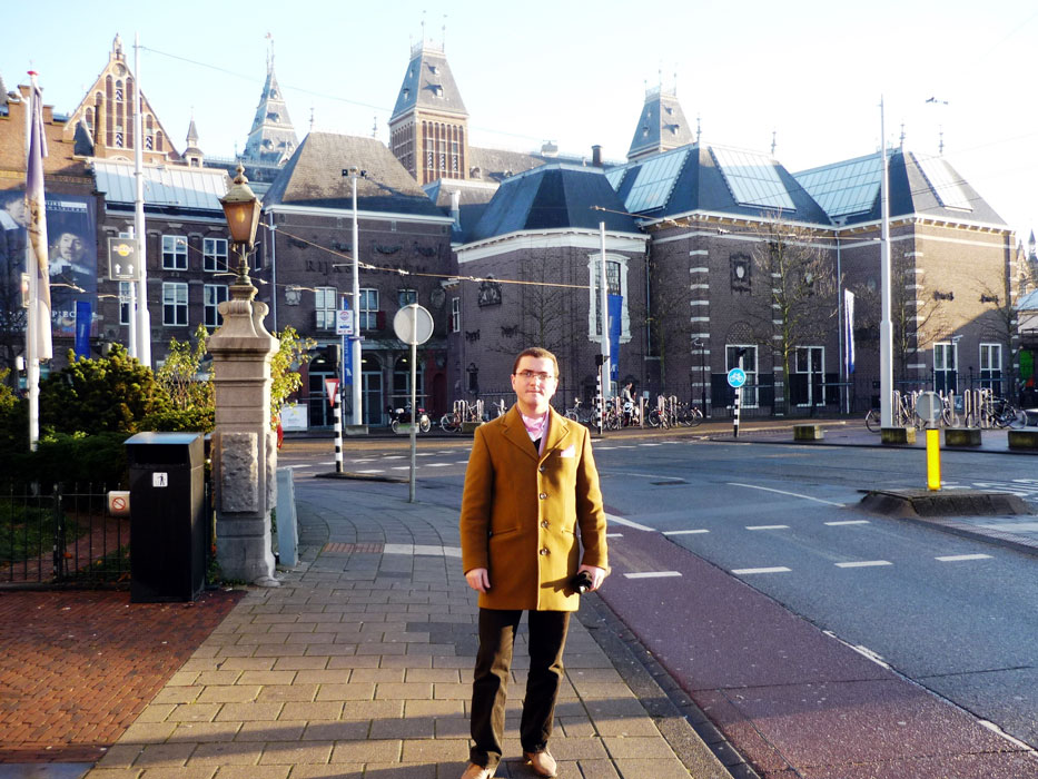 The_Netherlands013