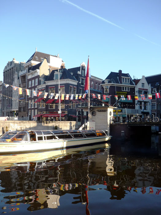 The_Netherlands014