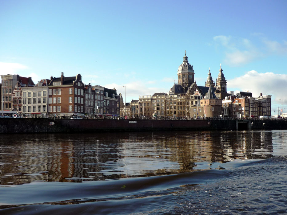 The_Netherlands016