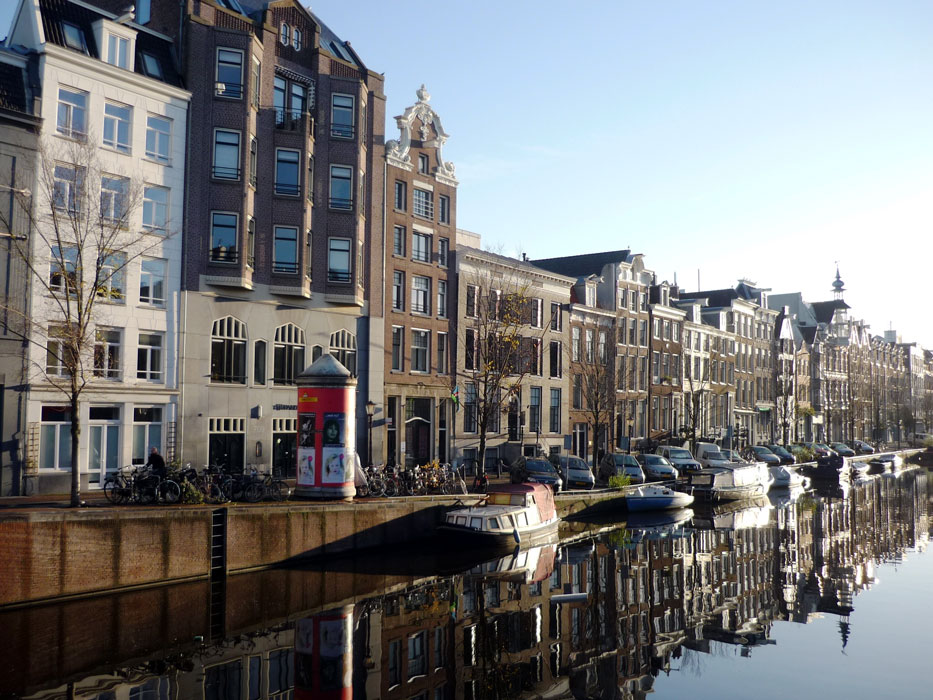The_Netherlands017