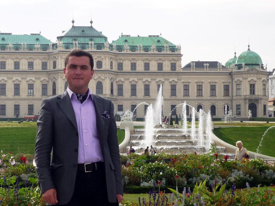austria014
