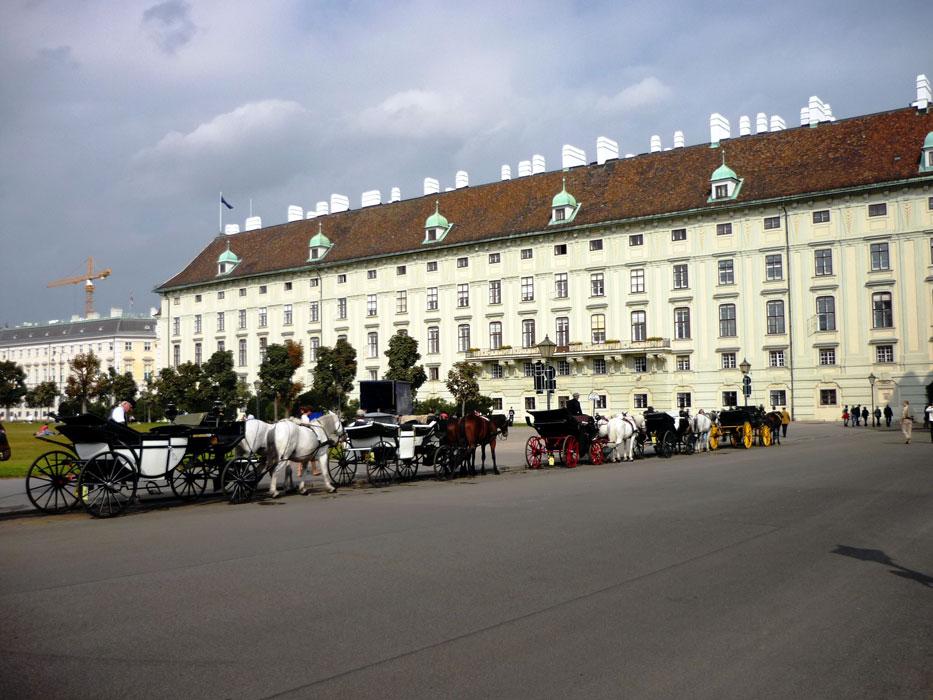 austria023