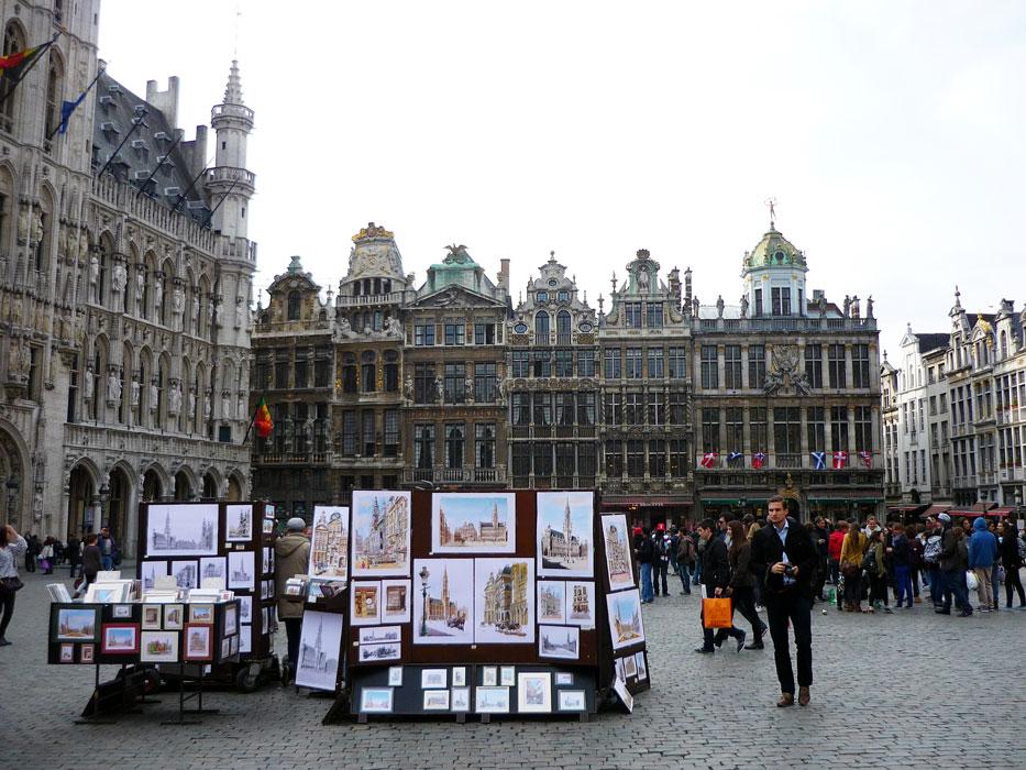 belgium002