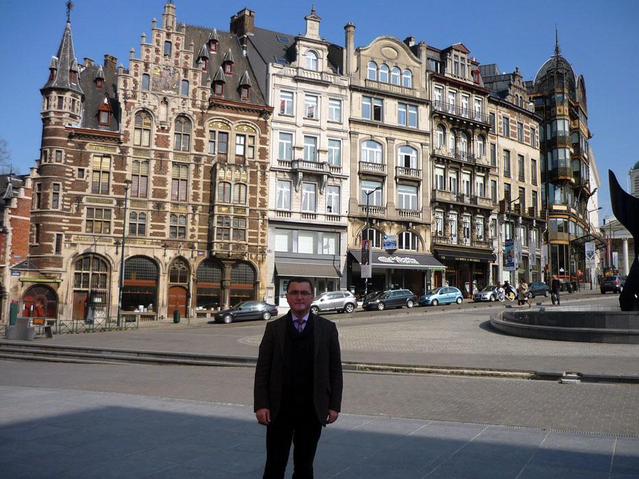 belgium004