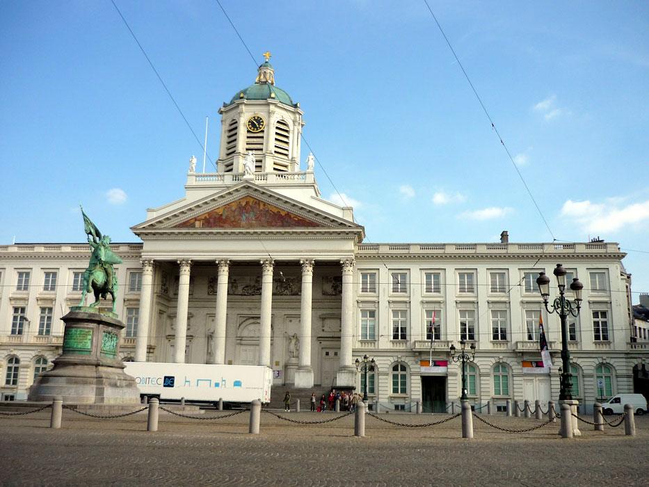 belgium005