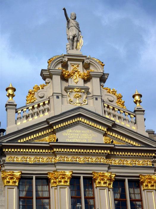 belgium008
