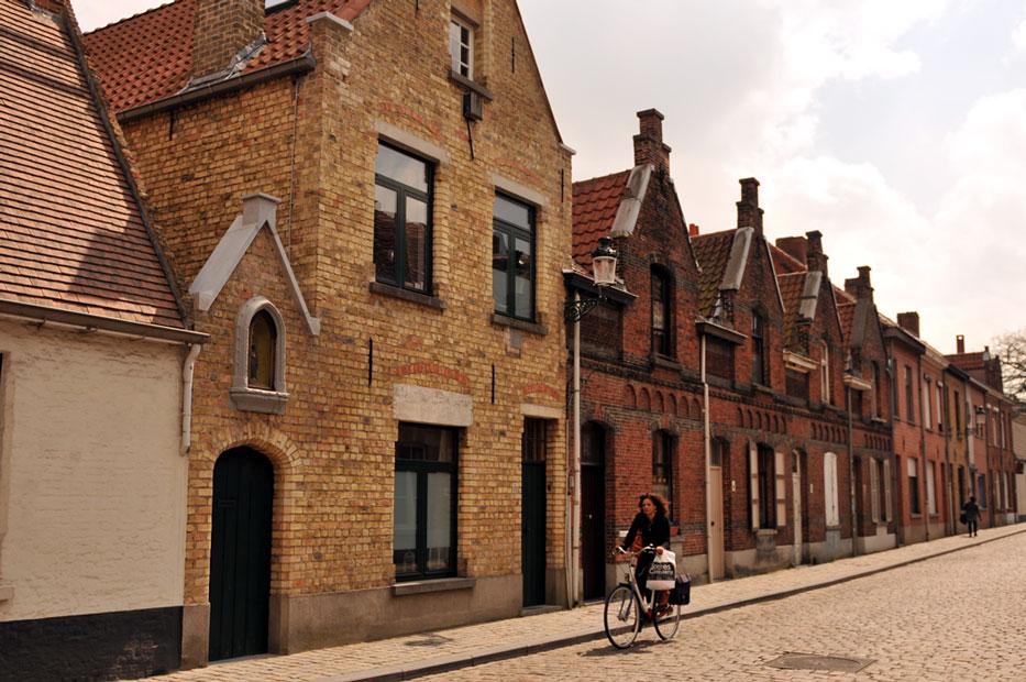 belgium012