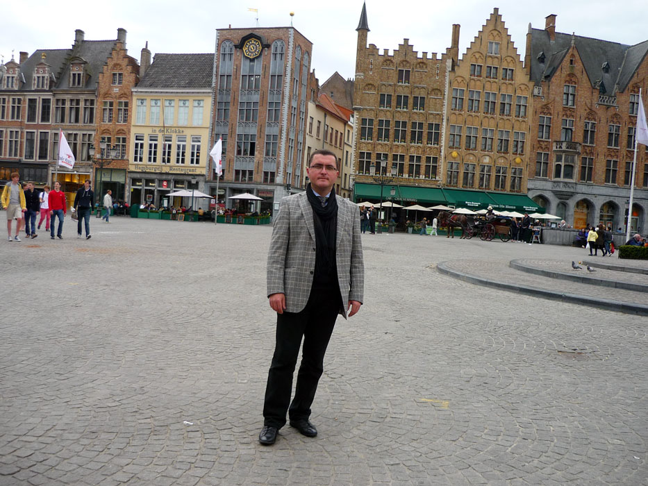 belgium013