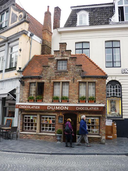 belgium016