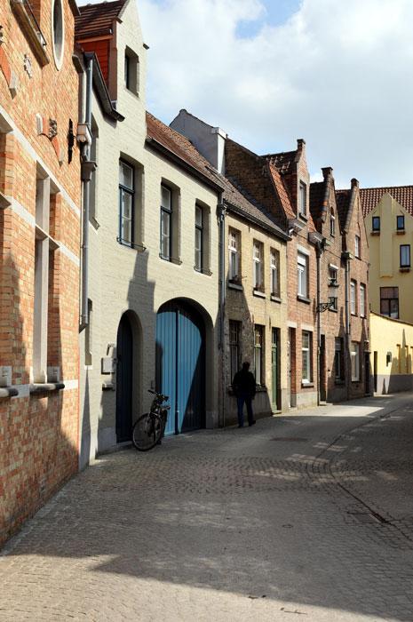 belgium017