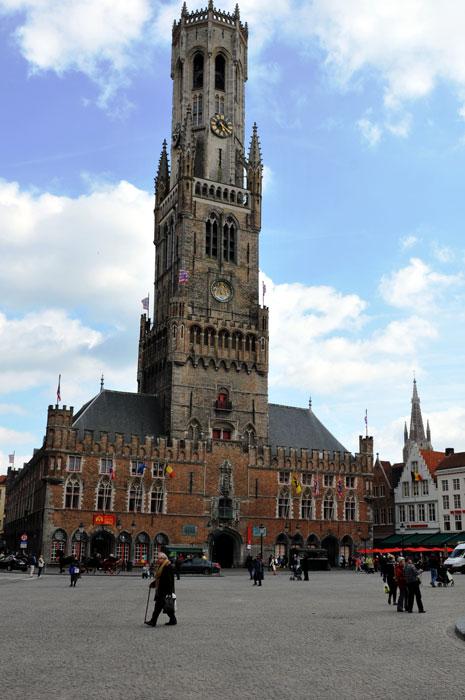 belgium018