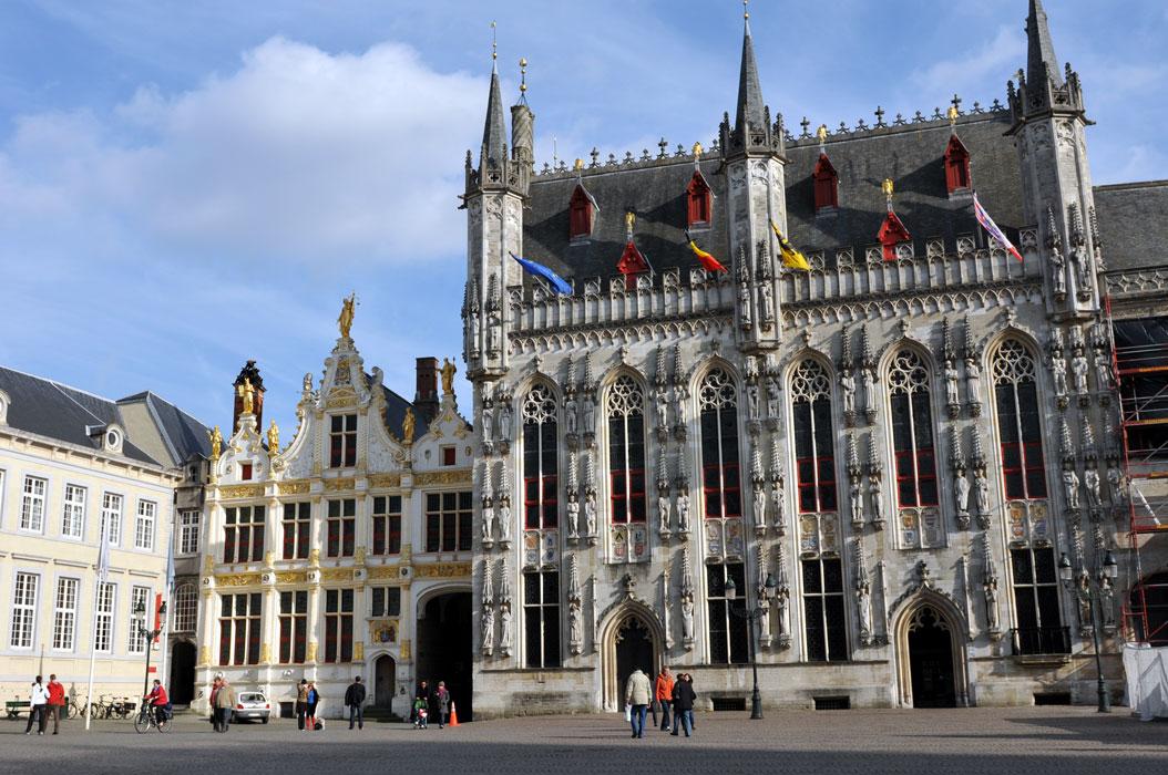 belgium022