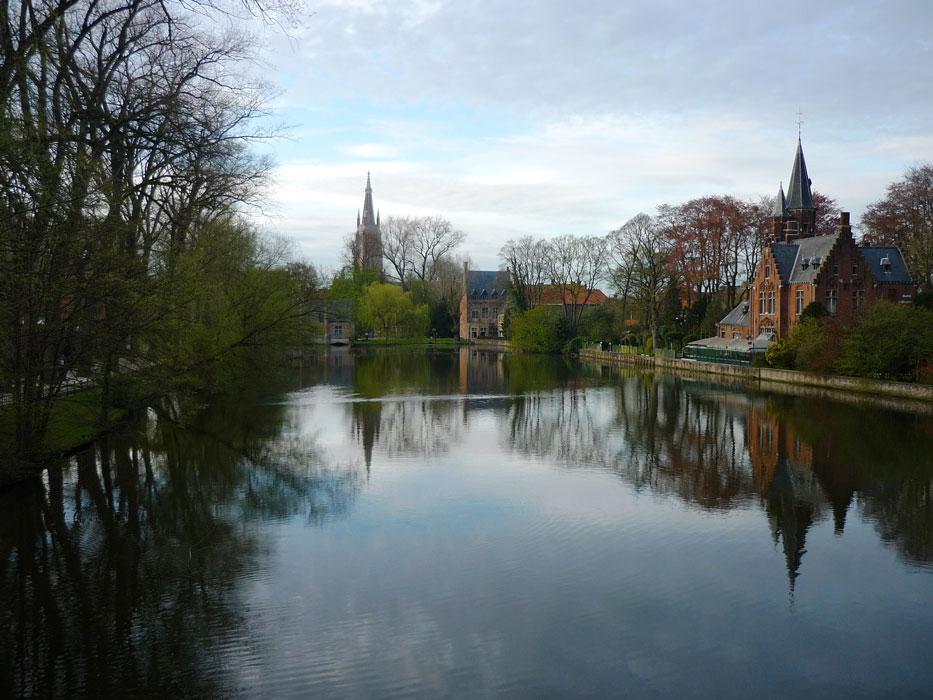 belgium025