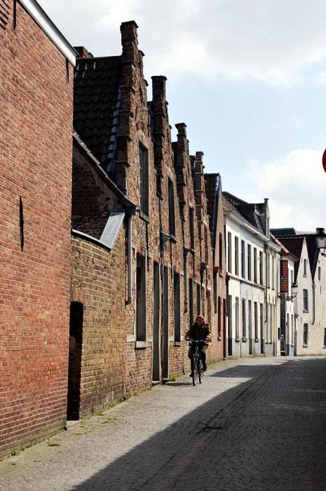belgium027