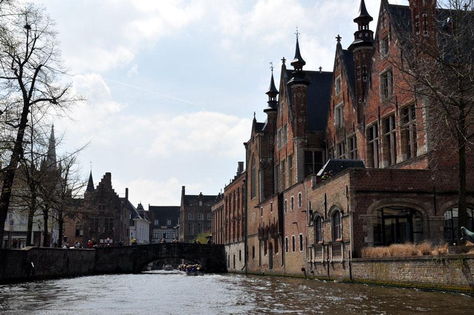 belgium029
