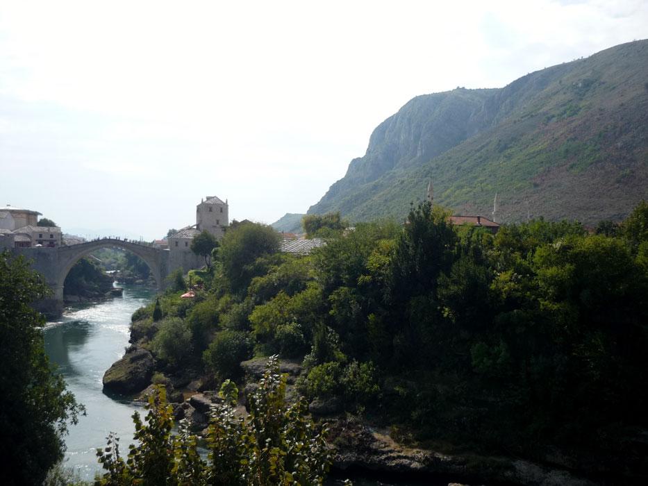 bosnia009