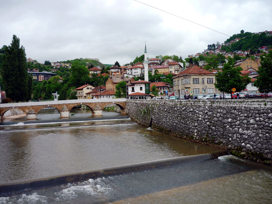 bosnia024