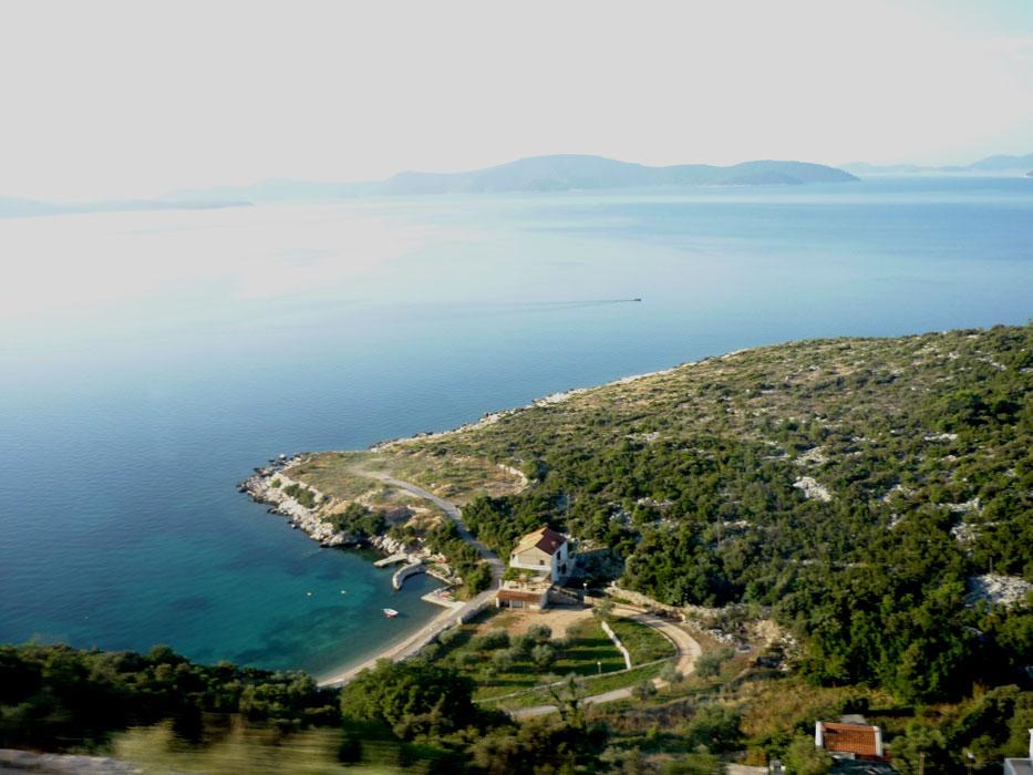 croatia010