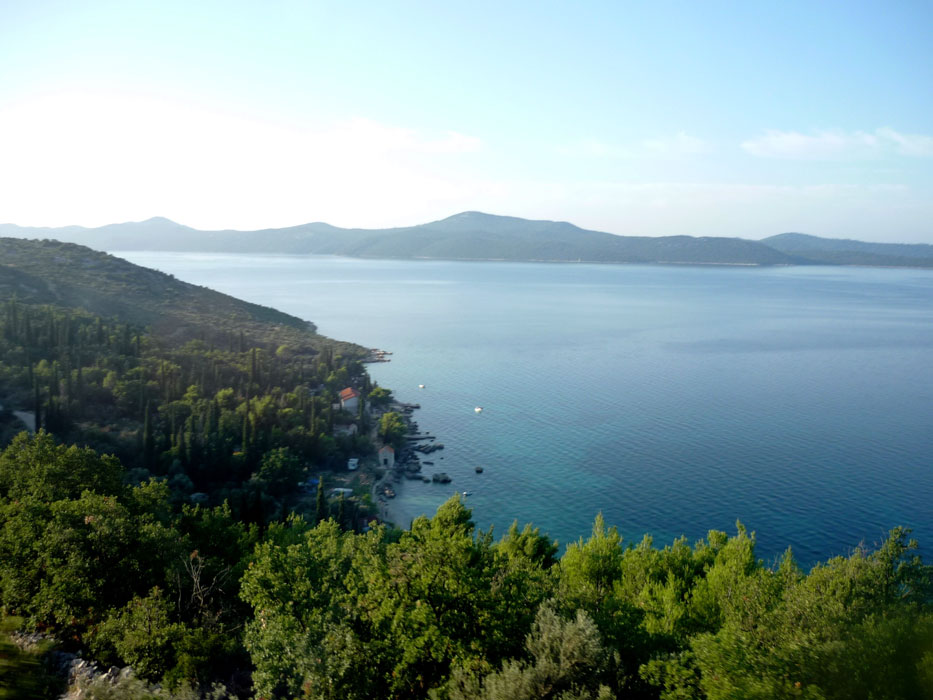 croatia014