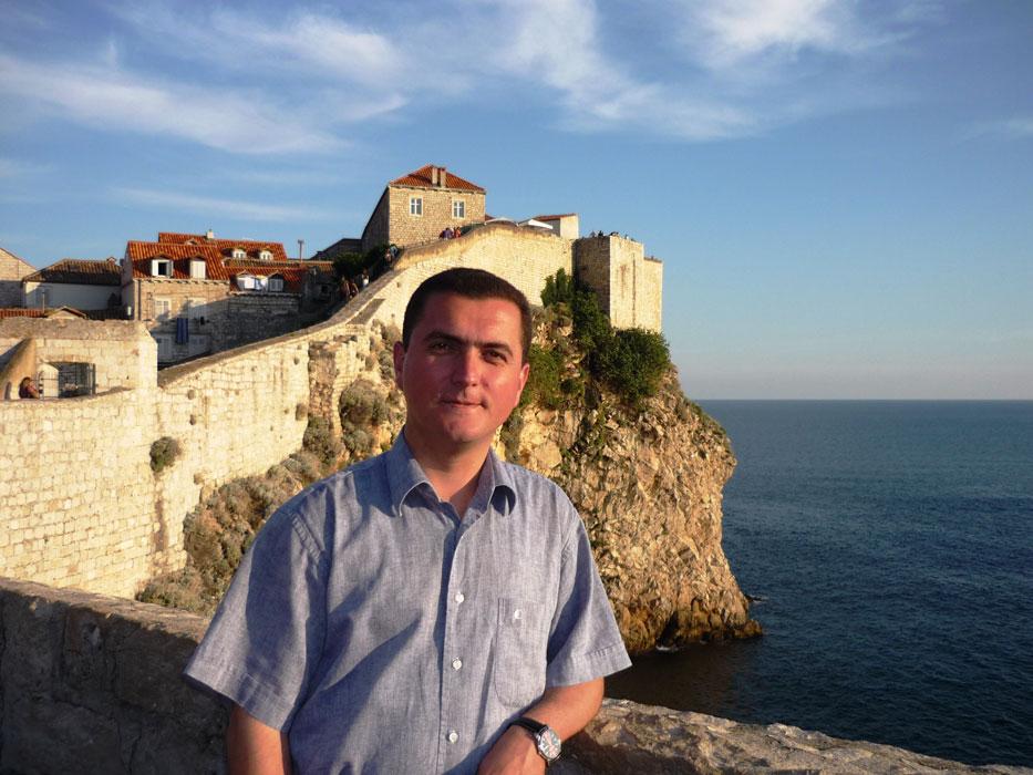 croatia015