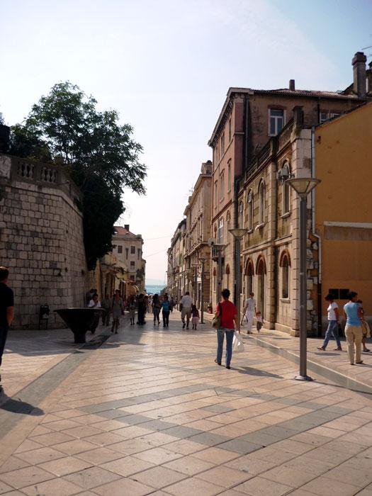 croatia083