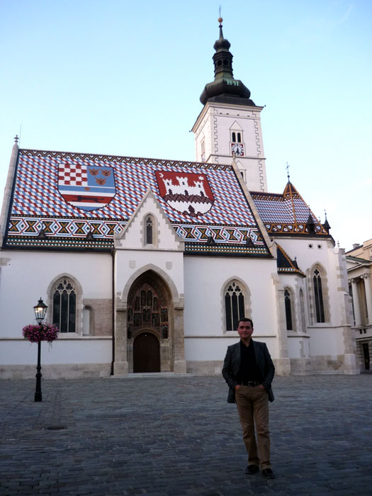 croatia099