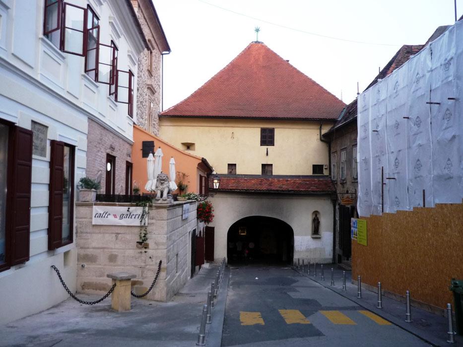 croatia115