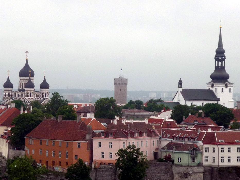 estonya012