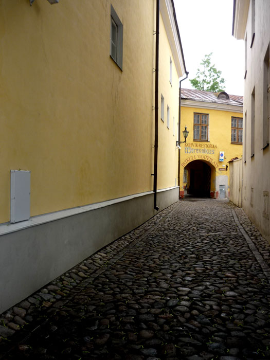 estonya027