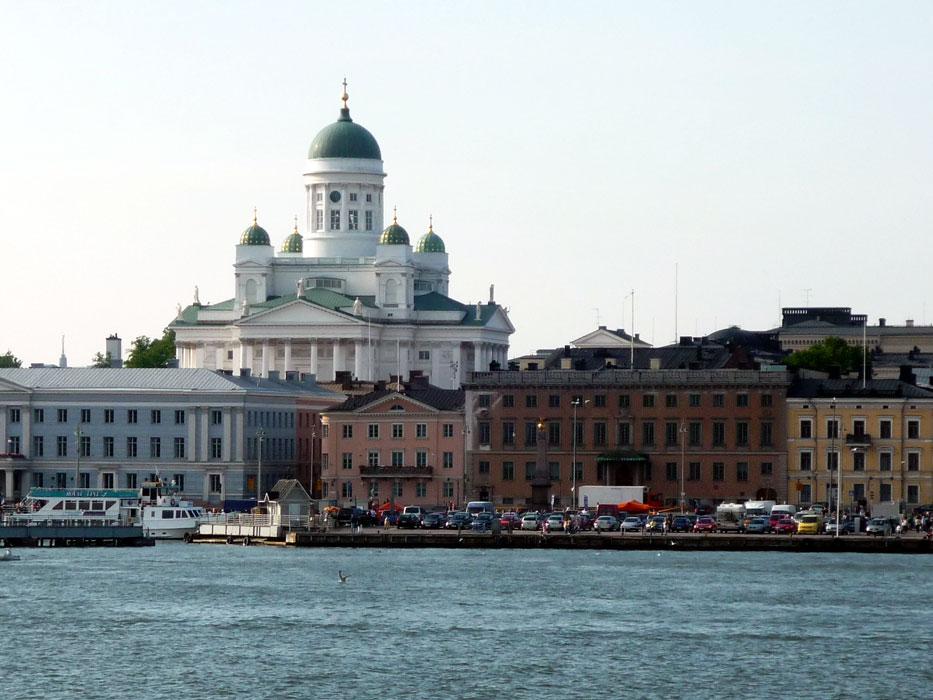 finland001